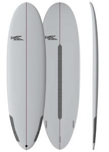 surf-korvenn-egg