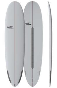 surf-korvenn-malibu