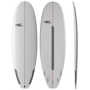 planche-de-surf-korvenn-tomo