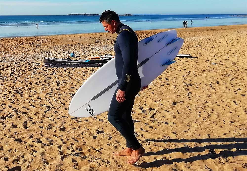 surf-fish-6-pict