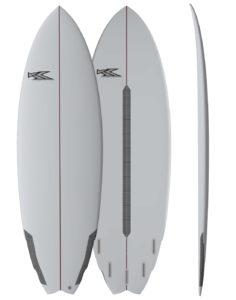 surf-korvenn-fish